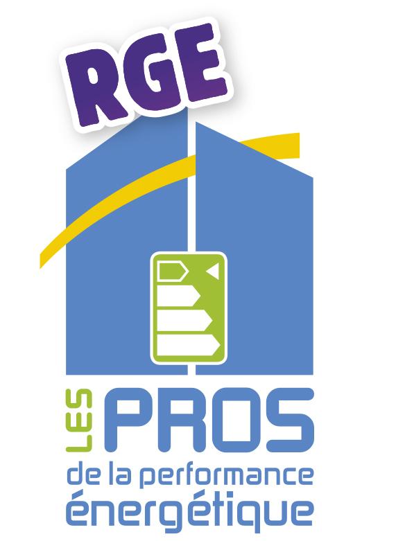 PRO_ENERGIE_MAISON_RGE
