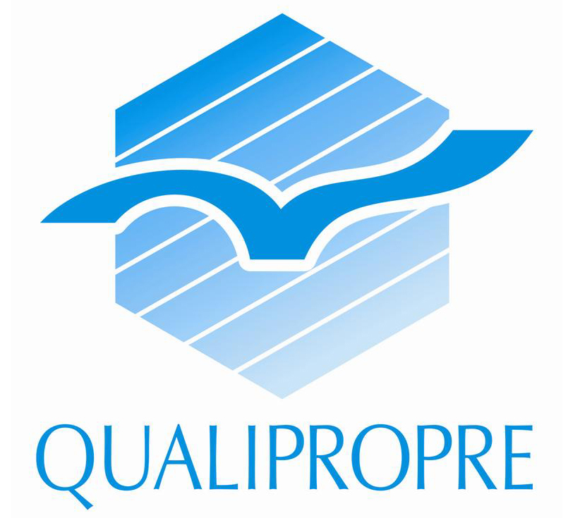 qualipropre_proprete