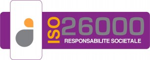 certification_iso_26000