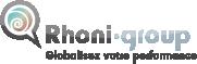 Rhoni Group