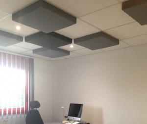 plafond_acoustique