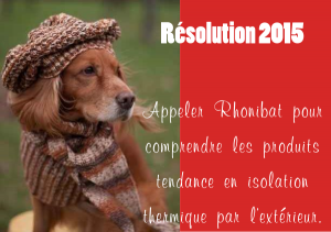 resolutionRhonibat2015