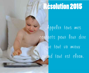 resolutionRhonis2015