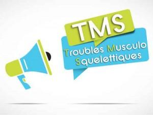 mgaphone : TMS