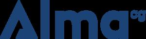 logo_alma_consulting