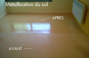 metallisation_nettoyage_sol_rhonis