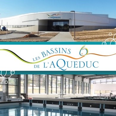 Piscine mornant horaires cool piscine mornant horaires for Piscine de mornant