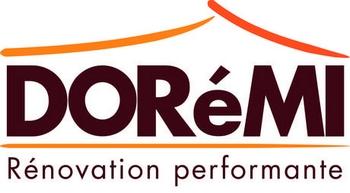 logo_dorem_web