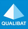 Qualification Qualibat