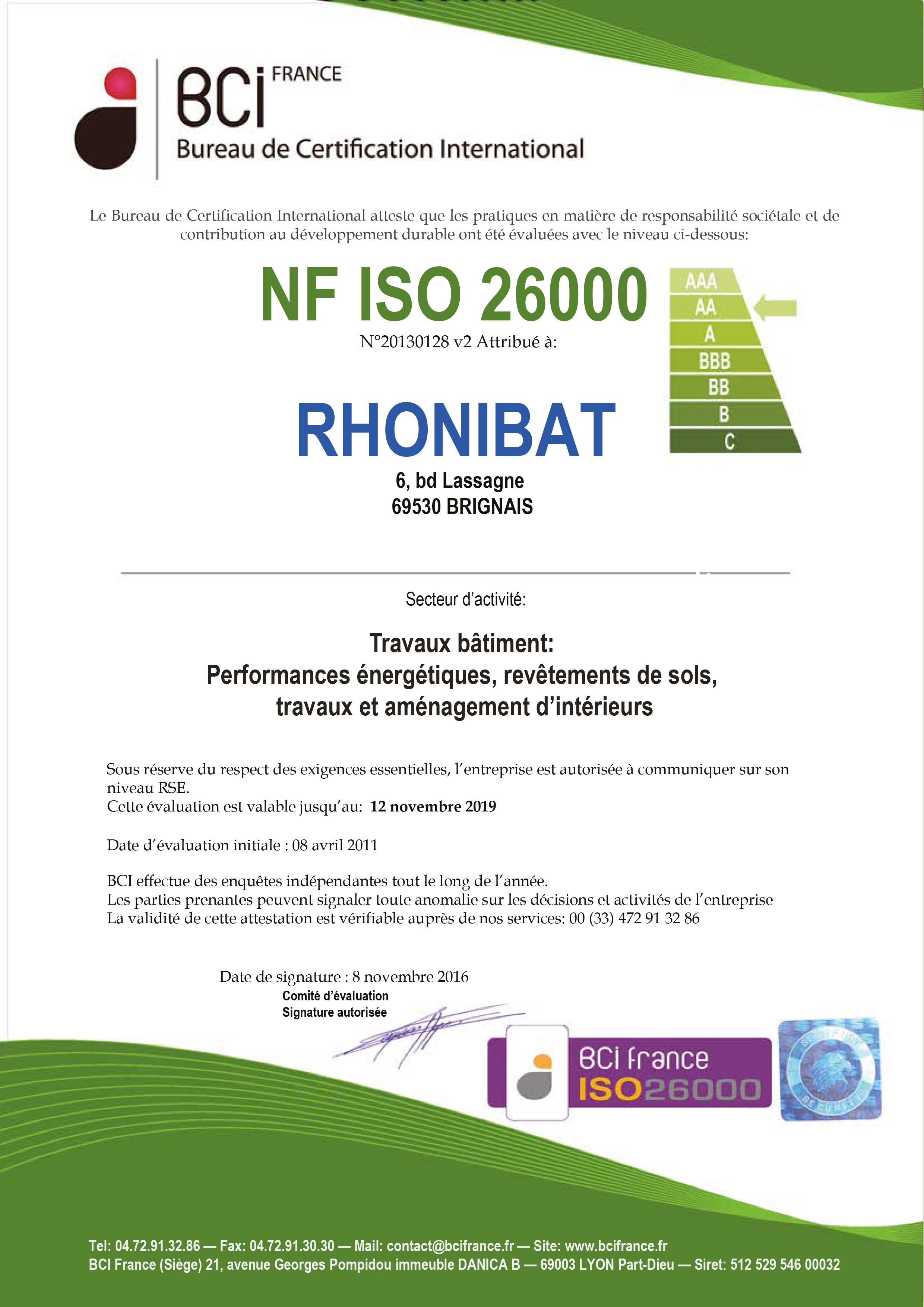 34-rhonibat-26000