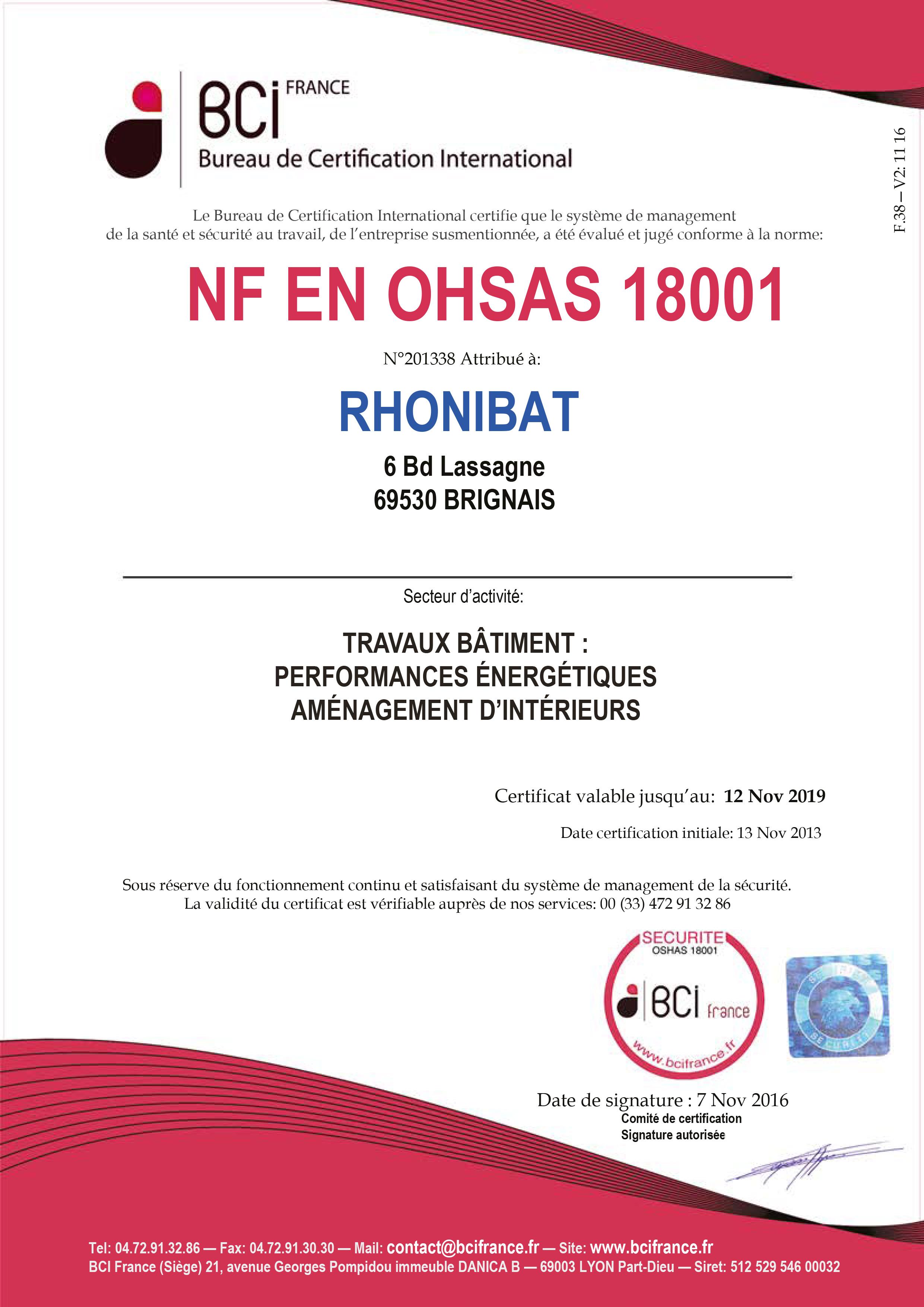 38-rhonibat-18001