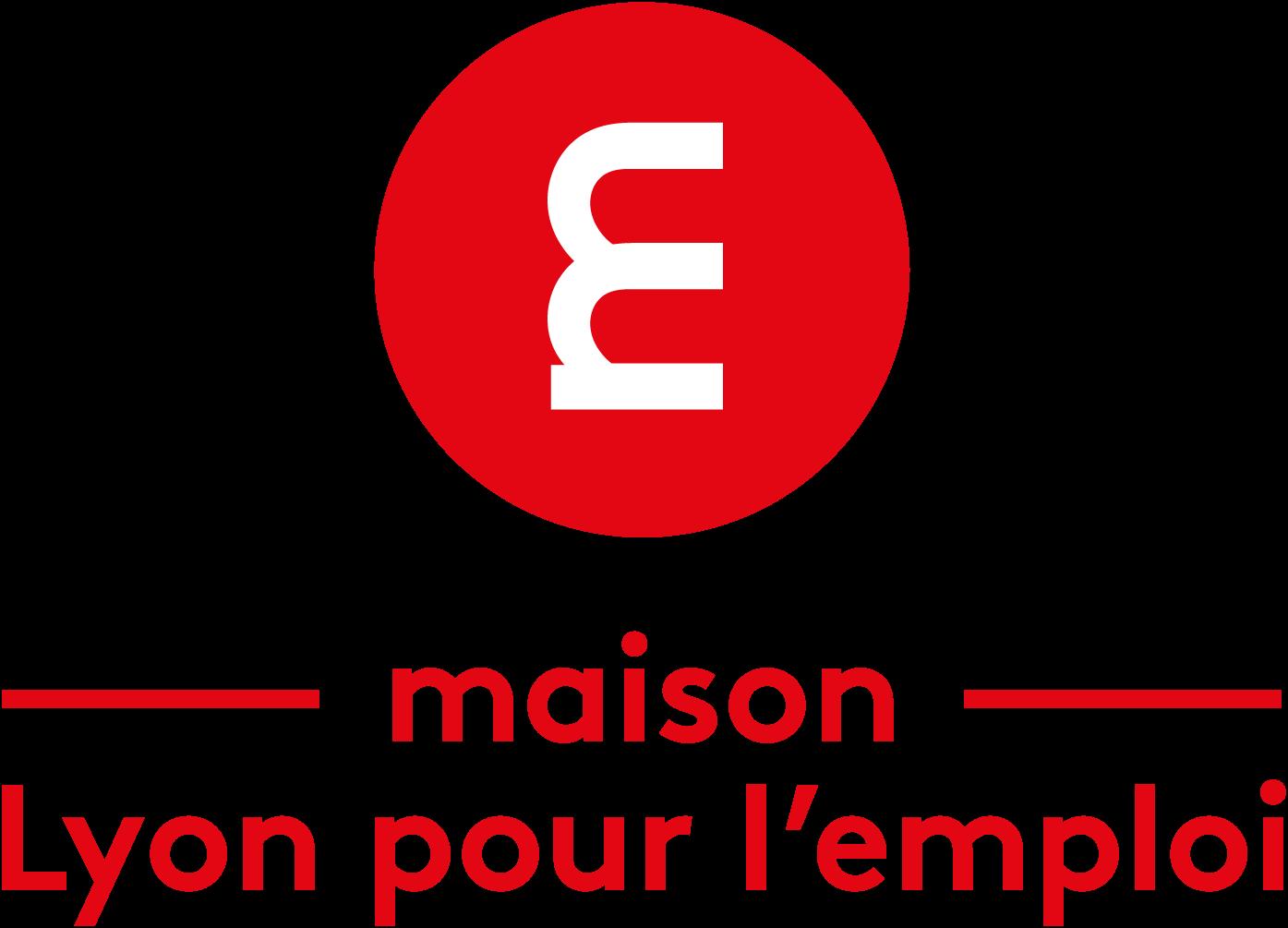 Logo_maison_Lyon_pour_l_emploi
