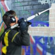 IB_graffiti_app_dd_13-13022-CMYK