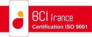 certification_iso_9001