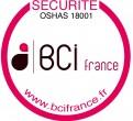 OHSAS18001_BCI