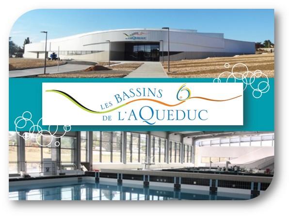 centre_aquatique_mornant_rhonis