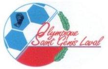 Logo OSGL