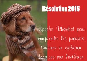 resolutionRhonibat2015
