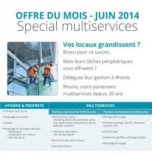 rhonis_mailing_juin2014