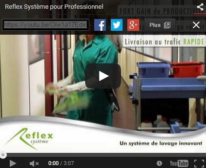 reflex_system_video