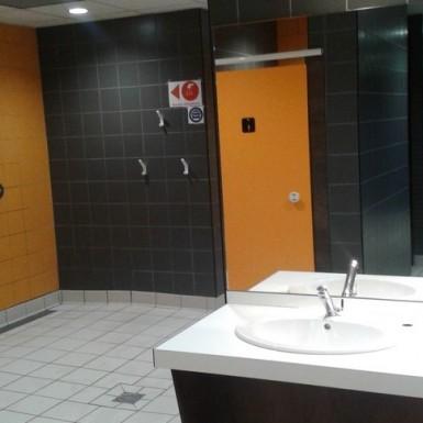 sanitaires_centre_aquatique_copamo