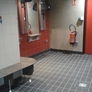 sanitaires_centre_aquatique_copamo2