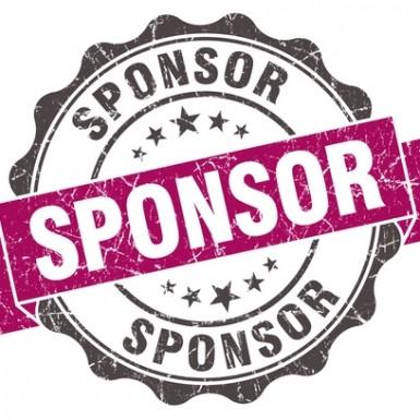 sponsoring_rhoni_group