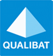 qualibat_web