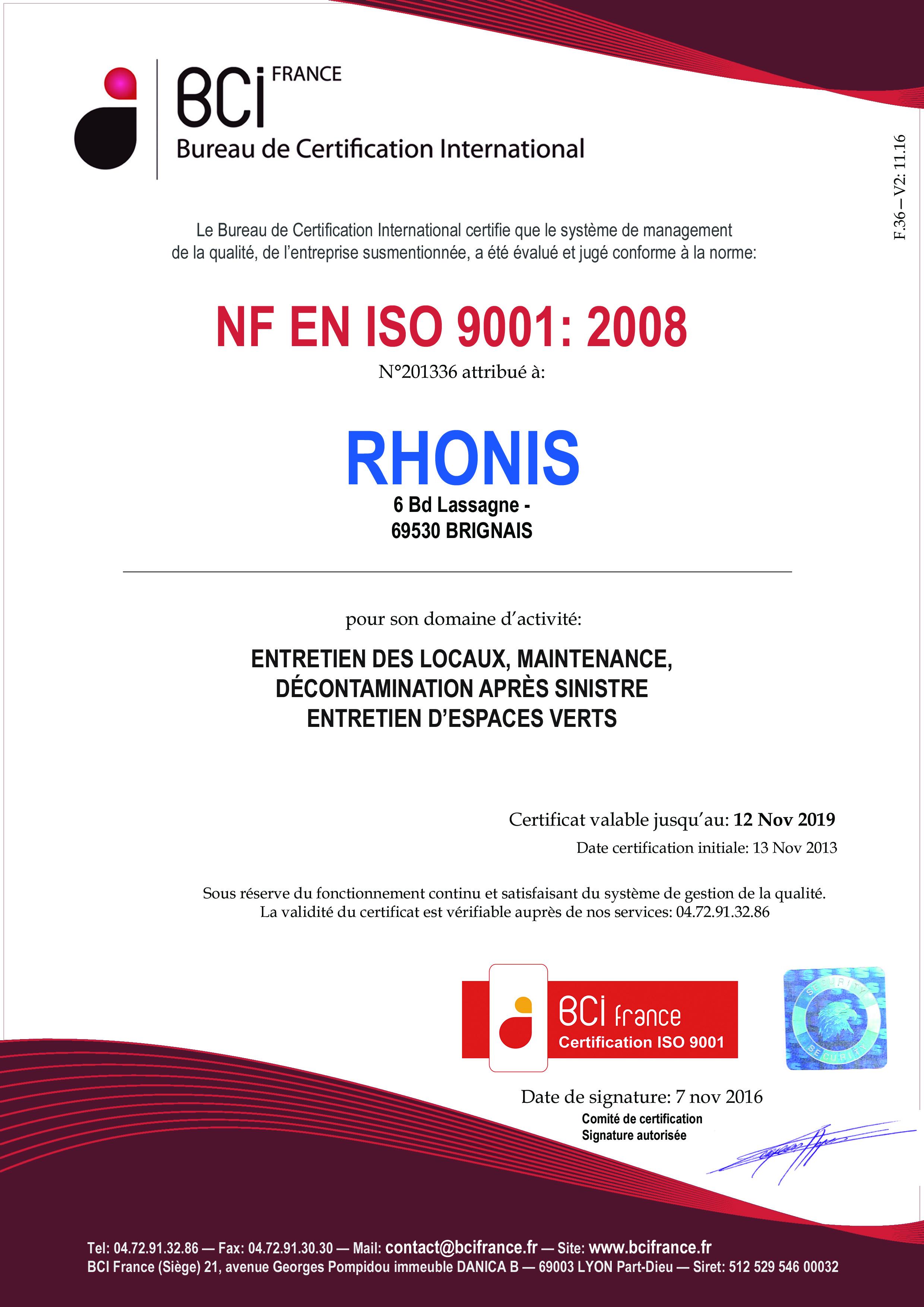36-rhonis-9001-v1