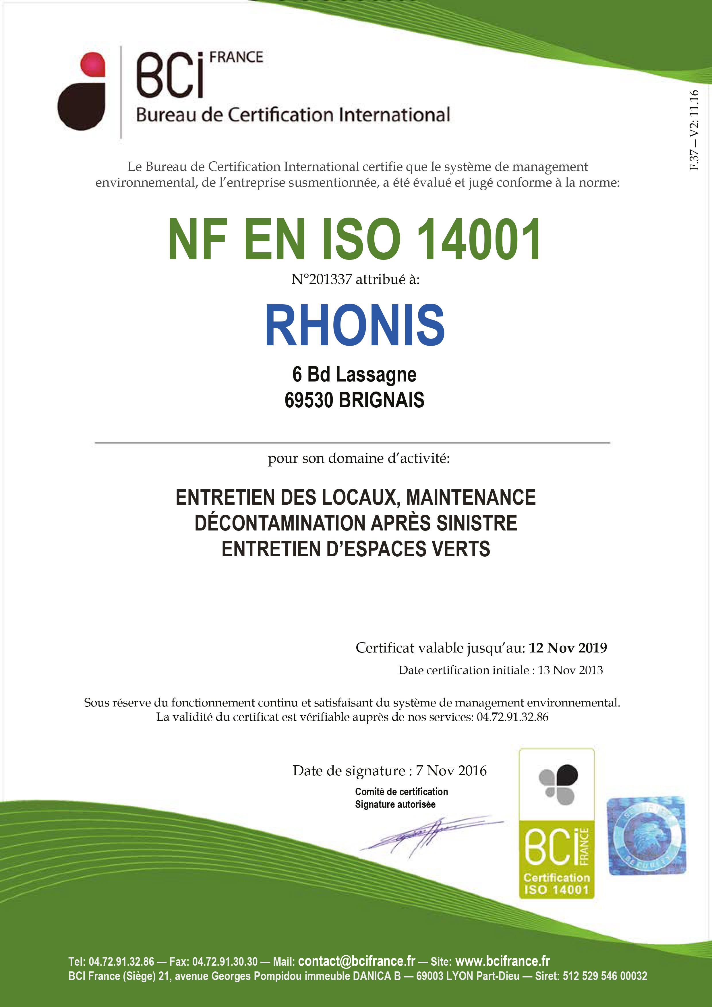 37-rhonis-14001
