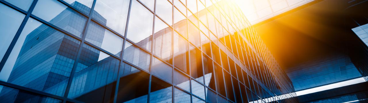 Bâtiment & Services Associés